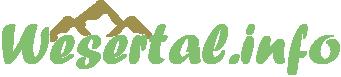 Wesertal.info | Der Wesertal News- und Infoblog