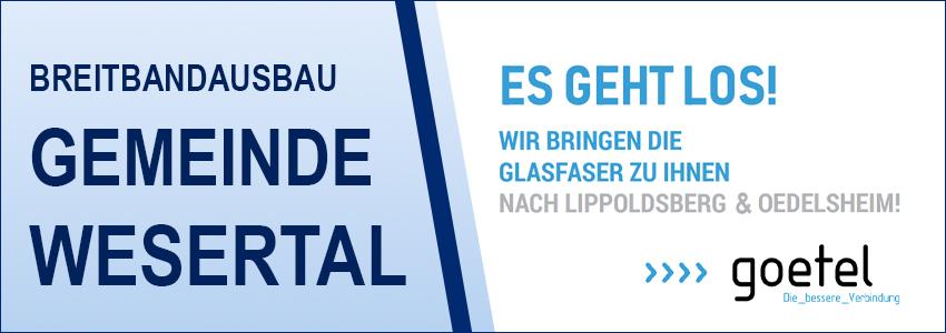 breitbandausbau_gemeinde_wesertal_lippoldsberg_und_oedelsheim_goetel.png